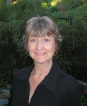 Diana J. Ewing