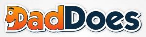 DadDoes_Logo
