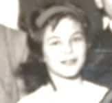 Debbie grade 5