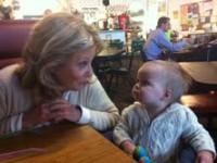 Tina-Grandniece-Piper
