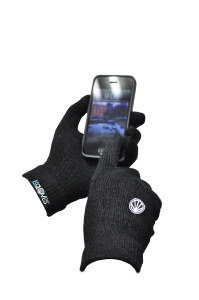 ISGLOVES