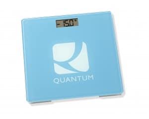 QuantumScale