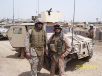 TinasSon-and-Friend-Iraq