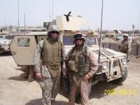 TinasSon-and-Friend-Iraq