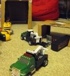 jackson cardboard and trucks 7