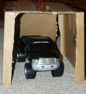 jackson cardboard and trucks 8