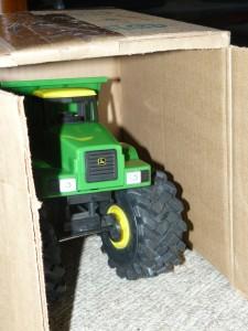 jackson cardboard and trucks 9