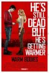 warmbodies-poster-jpg_030040