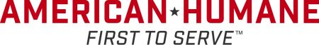 american-humane-logo-2016-jpg