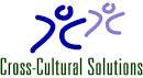 CrossCulturalSolutions