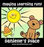 DaniellesPlace