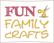 FunFamilyCrafts