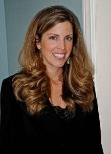 Julie Obradovic