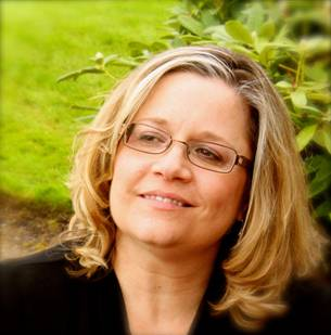 Welcome Grandmom Extraordinaire, Pam Torres, GRAND Magazine Ambassador for the State of Washington