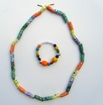 Paper-Bead-Jewelry