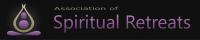 SpiritualRetreats