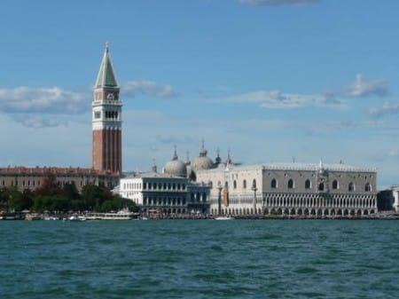 UNESO-Venice Italy