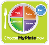 logo-choose-my-plate-170x155