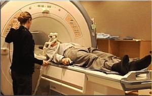 HABS-MRI_COMP
