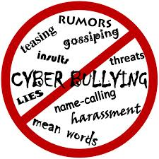 images cyber bullying