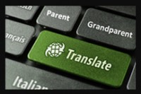 translate image grandparent parent4