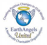 EarthAngels Logo 2