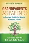 Grandparents-as-Parents