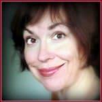 Paula Spencer Scott