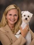 Robin Ganzert president American Humane Association