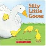 SillyLittleGoose_cv-1