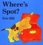 WheresSpot