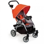 Contours-best-lightweight-stroller-2013