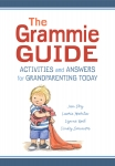 The Grammie Guide cover