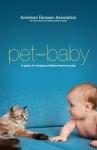 PetMeetsBaby-cvr