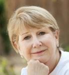 Shela Dean, author, ReDate Your Mate