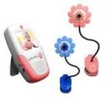 thCA0FU4CF-AV-babymonitor