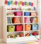 thCAH9A6FM-toysbooks
