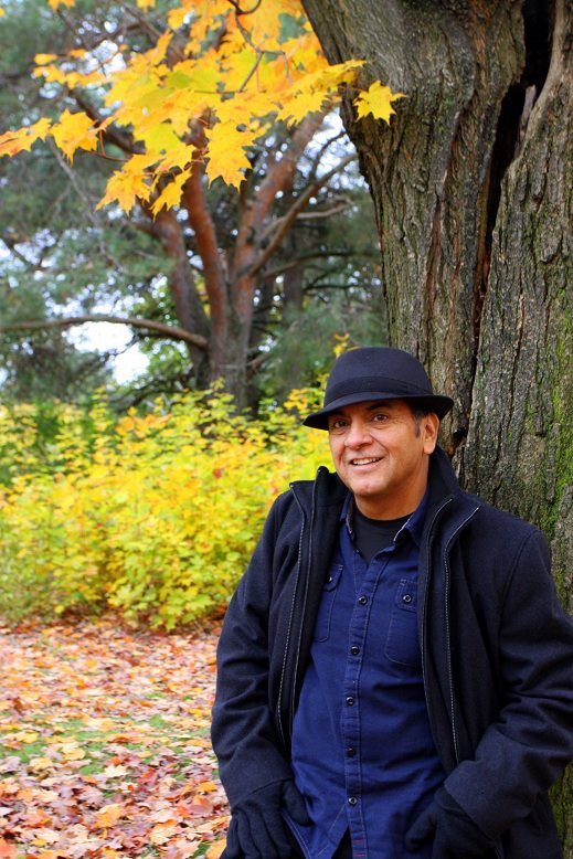 don Miguel Ruiz: Our Sacred Agreement to Grandchildren