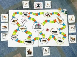 Home Made Board Games_jpeg4