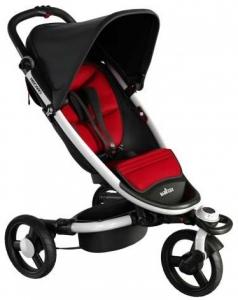 recaro-baby-zen-stroller