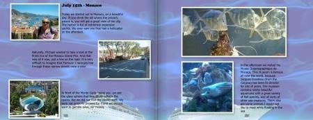 Example_photobook_2