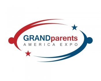 GRANDparents America Expo