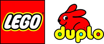 """LEGO DUPLO """"gets"""" Today's Grandparents with new Play Phone Line and more…"""
