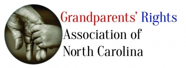 GRANDparents Rights Organization is Spreading Like Wildfire