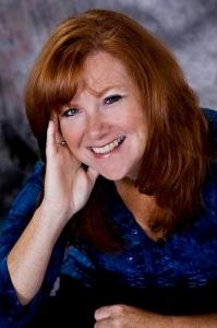 Danielle Miller