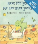 NewBlueSocks_COMP