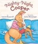 NightCooper_COMP