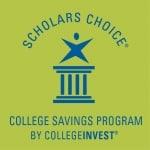Scholars_Choice_logo_rgb