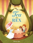 TeaRex_COMP