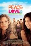 Love Peace Misunderstanding indie film starring Jane Fonda